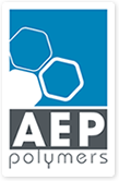 Logo AEP Polymers